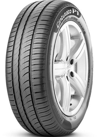Tyre PIRELLI P1CINTVER 195/55R15 85 H