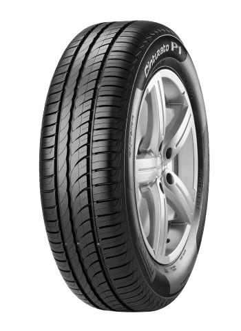 Tyre PIRELLI P1CINTVERD 195/50R15 82 V