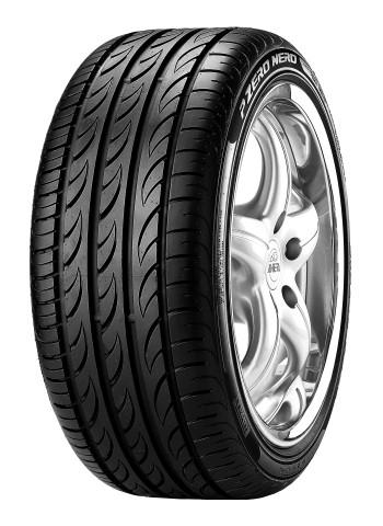 Tyre PIRELLI PZERONEROX 215/45R17 91 Y