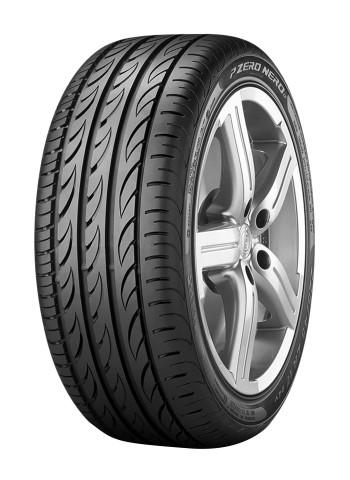 Tyre PIRELLI PZNEROGTXL 205/45R17 88 V