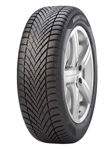 Tyre PIRELLI WTCINT 175/60R15 81 T