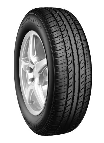 Tyre PETLAS PT311 165/60R14 75 T