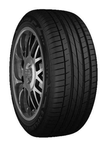 Tyre PETLAS PT431RF 255/50R19