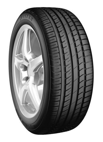 Tyre PETLAS PT515 195/55R15 85 V