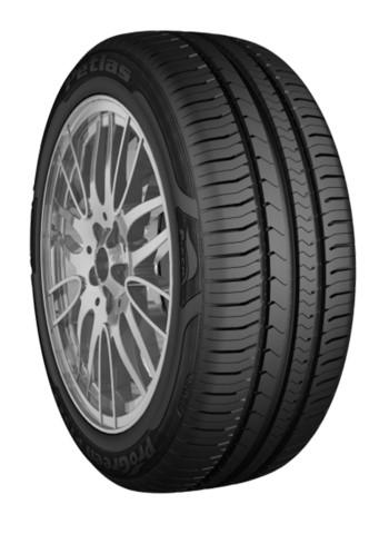 Tyre PETLAS PT525 215/60R16 95 V
