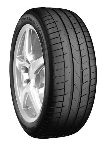 Tyre PETLAS PT741RFD 245/40R19 98 W