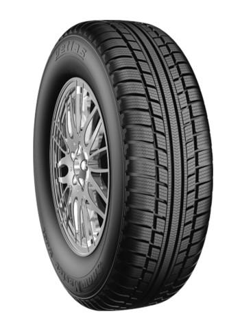 Tyre PETLAS W601 165/70R14 81 T