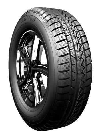 Tyre PETLAS W651 205/60R16 92 H