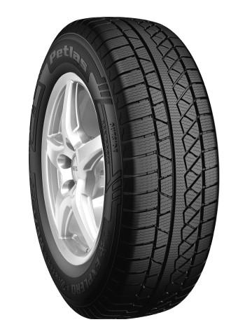 Tyre PETLAS W671RFD 225/60R18