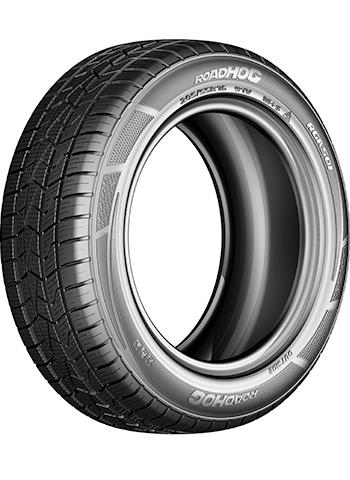 Tyre ROADHOG RGAS01 255/55R18
