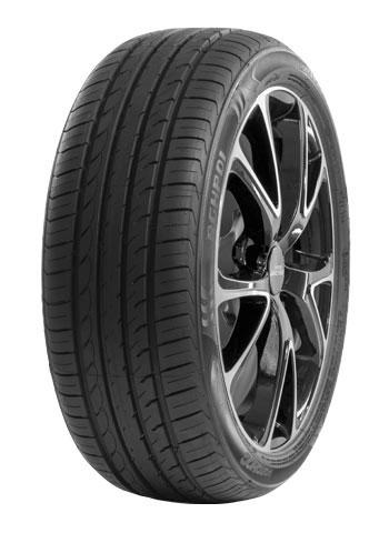Tyre ROADHOG RGHP01 205/50R17 93 W