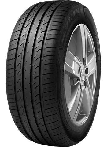 Tyre ROADHOG RGS01 185/60R14 82 H