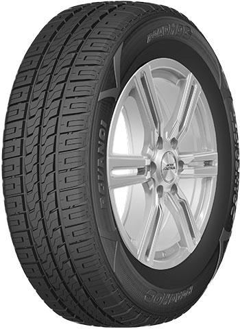 Tyre ROADHOG RGVAN01 225/65R16