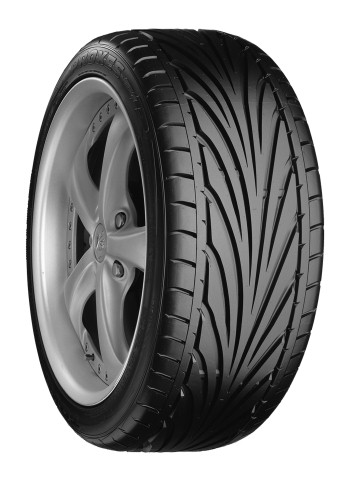 Tyre TOYO PROXT1R 225/40R14 82 V