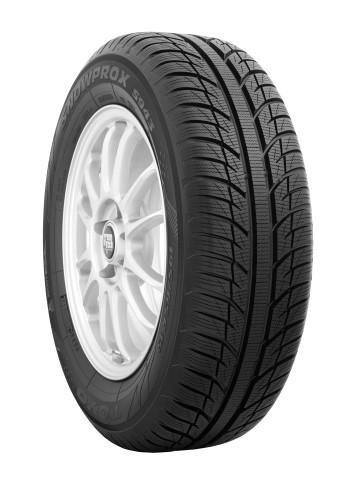 Tyre TOYO SNOWPRX943 185/60R16 86 H