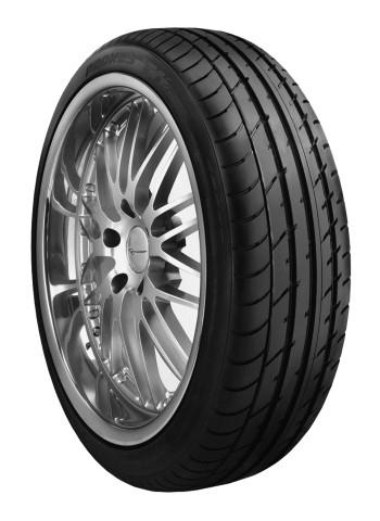 Tyre TOYO T1SPORTXL 265/30R20 94 Y