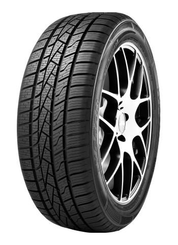 Tyre TYFOON ALLSEAS5 225/60R18