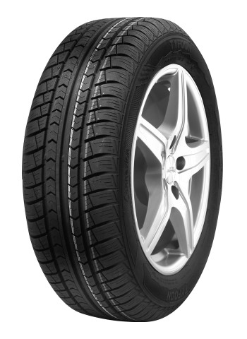 Tyre TYFOON CONNEXION 185/70R13 86 T