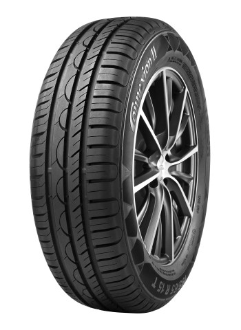 Tyre TYFOON CONNEXION2 185/70R14 88 T