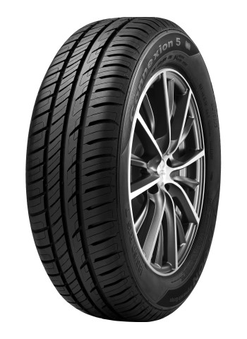 Tyre TYFOON CONNEXION5 165/60R14 75 H