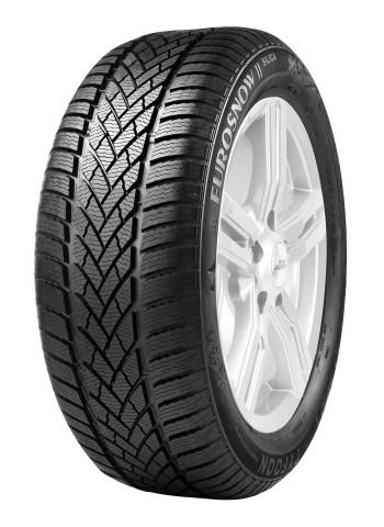 Tyre TYFOON EUROSNOW2X 215/60R16 99 H
