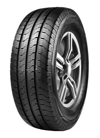 Tyre TYFOON HEAVYDUTY2 195/70R15