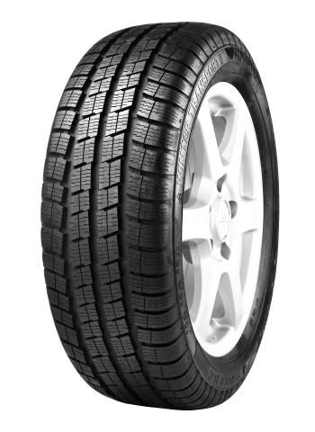 Tyre TYFOON WINTERTR2 225/65R16