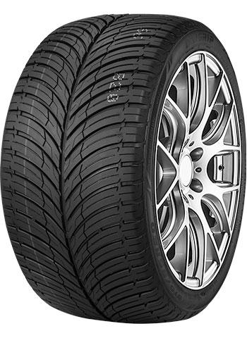 Tyre UNIGRIP LFORCE4S 245/45R20
