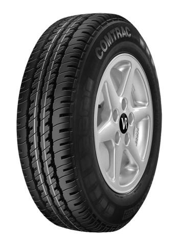 Tyre VREDESTEIN COMTRAC 225/65R16