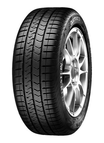Tyre VREDESTEIN QUATRAC5 185/55R14 80 T