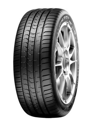 Tyre VREDESTEIN SATINXL 225/60R18