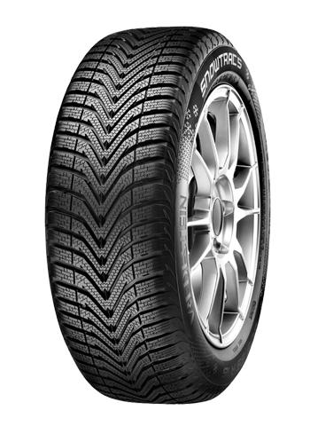 Tyre VREDESTEIN SNOWTRAC5 155/65R14 75 T