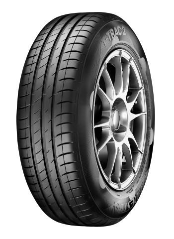 Tyre VREDESTEIN TTRAC2 185/60R14 82 T