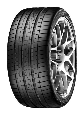 Tyre VREDESTEIN VORTIXL 275/40R19