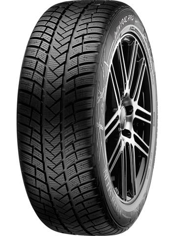 Tyre VREDESTEIN WINPRO 225/55R17 97 H