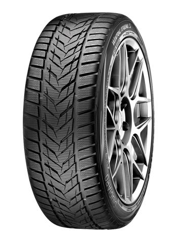 Tyre VREDESTEIN WINXTREMSX 275/45R21