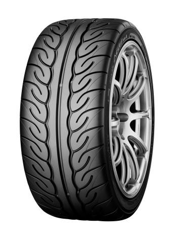 Tyre YOKOHAMA AD08R 255/40R17 94 W
