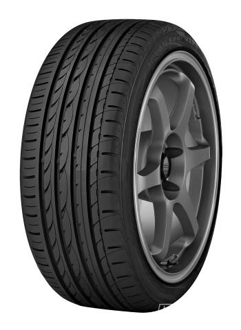Tyre YOKOHAMA ADVANV103S 265/35R20 99 Y