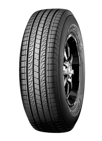 Tyre YOKOHAMA G056 31/1050R15