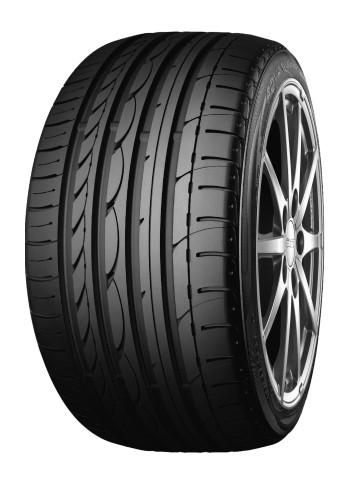 Tyre YOKOHAMA V103S 255/45R18 99 Y