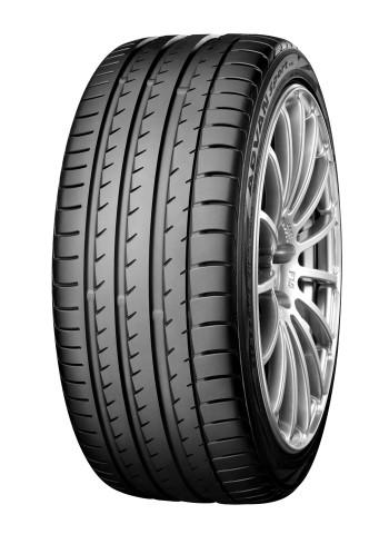 Tyre YOKOHAMA V105S 265/30R20 94 Y