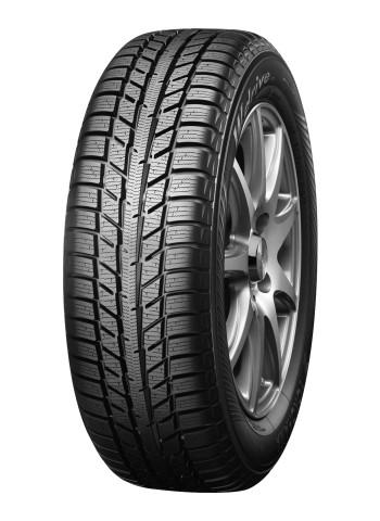 Tyre YOKOHAMA V903WDRIVE 185/60R16 86 H