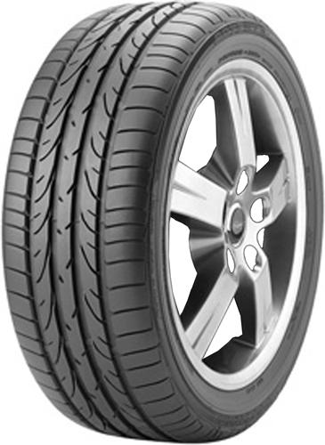Summer Tyre BRIDGESTONE BRIDGESTONE B250 155/60R15 74 T