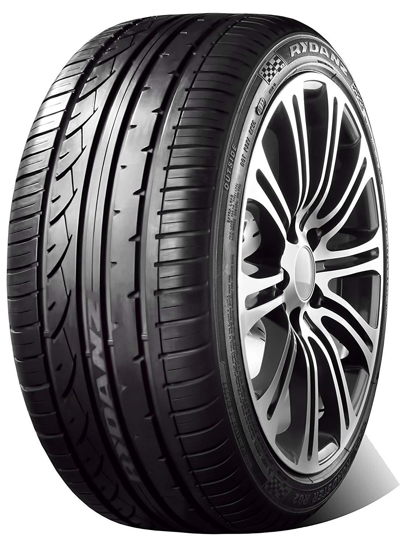 Summer Tyre BRIDGESTONE BRIDGESTONE D-SPORT 235/55R17 99 V