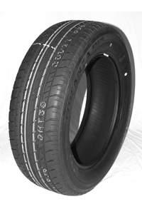 Summer Tyre BRIDGESTONE BRIDGESTONE ER370 185/55R16 83 H
