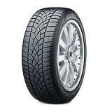 Winter Tyre DUNLOP DUNLOP WINTER SPORT 3D 255/45R20 101 V