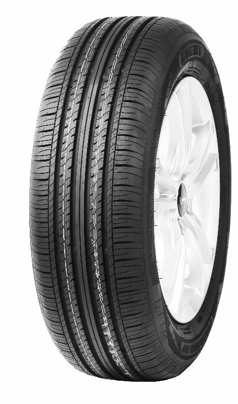 Summer Tyre EVENT EVENT FUTURUM HP 195/55R16 87 V