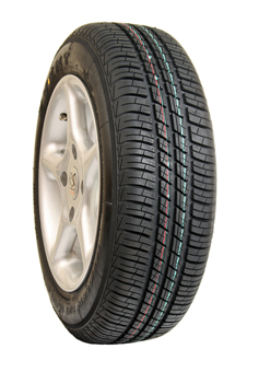 Summer Tyre EVENT EVENT MJ683 195/70R14 91 T