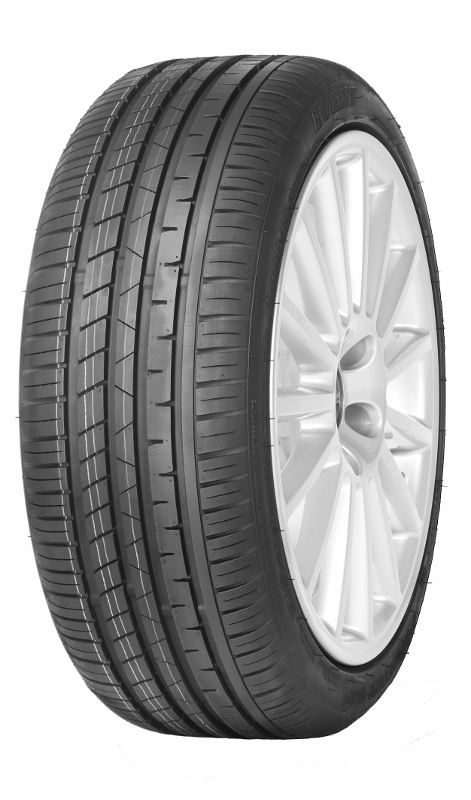 Summer Tyre EVENT EVENT POTENTUM 255/40R19 100 W