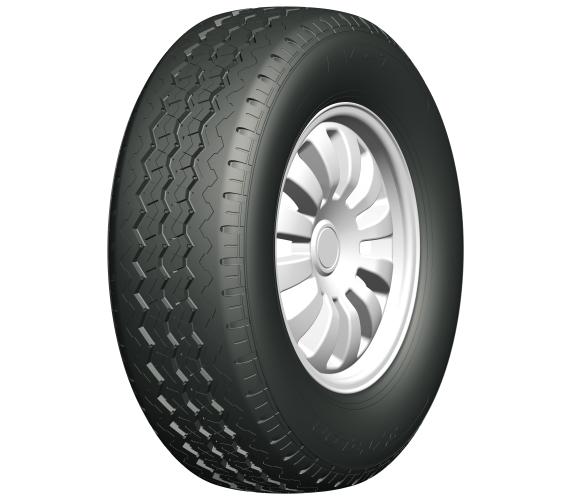 Summer Tyre EXCELON EV-1 205/70R15 106 S